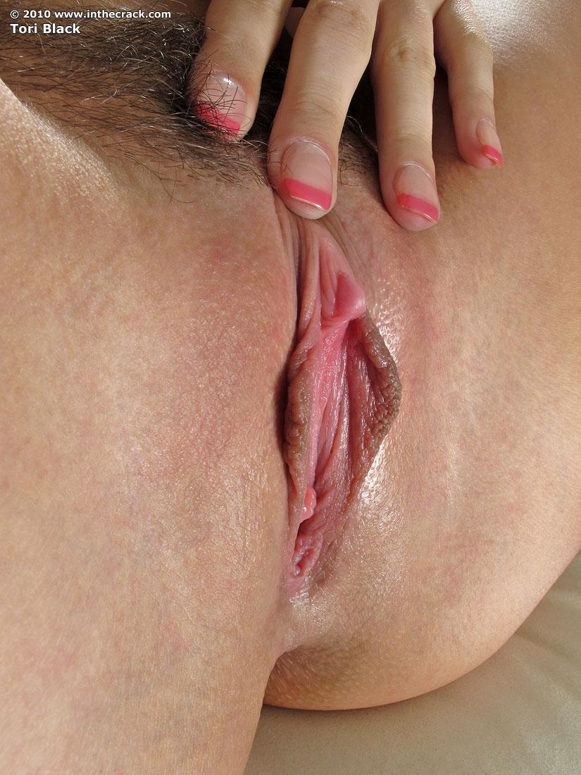 Hd closeup full opn pussy speaking