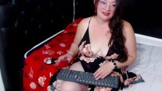 dany-hotgirl nude on webcam in her Live Sex Chat Room