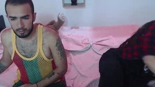 meliodas-elizabeth nude on webcam in her Live Sex Chat Room